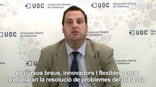 UOC Business School_Joan Torrent