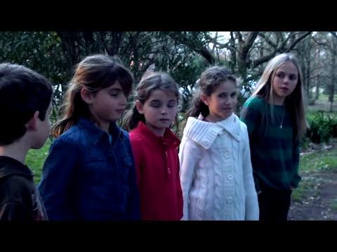 Las Aventuras de Chica Mala - Cuarta Parte