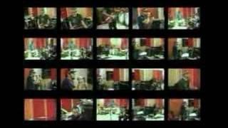 Vídeo 19 de Nação Zumbi