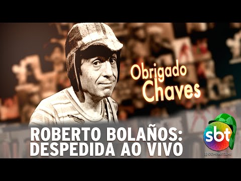 Chaves/El Chavo
