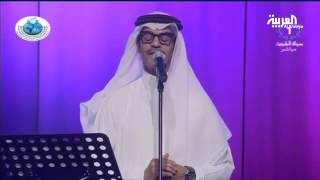 رابح صقر يشيد بتضامن دول الخليج مع عاصفة الحزم