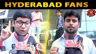 Sarkar Vijay Performs Like Mahesh Babu – Telugu Fans Praise Thalapathy Vijay| Sarkar POV Hyderabad