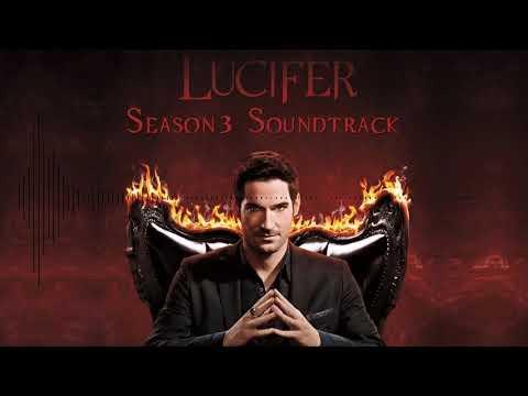 Lucifer Soundtrack S03E09 Cold Blood by Valen