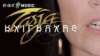 "Tarja ""Railroads"" Official Music Video - New album ""In The Raw"" out August 30th"