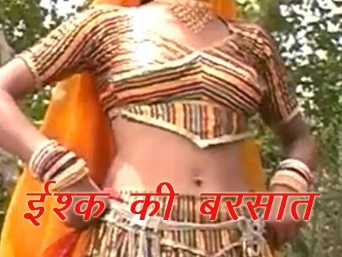 Haryanvi Hot Songs - Ishq Ki Barsat | Taka Fit Se | Annu Kadyan video