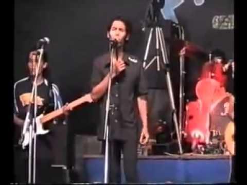 Gitar Tua   Brodin   Palapa   YouTube.mp4