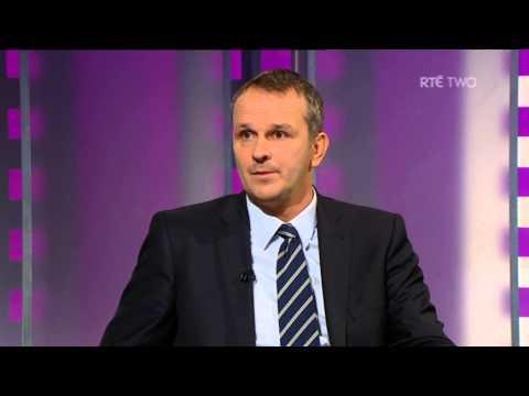 Hamann: Big clubs will avoid Suarez | RTÉ Soccer