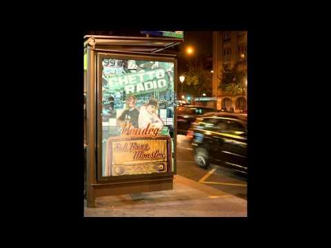 Ghetto Radio 2014 -  Sub Bass Monster Interjú (09.07) @ Szinva Rádió Miskolc