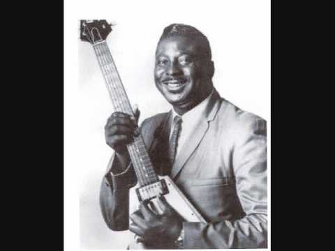 Albert King - Laundromat Blues
