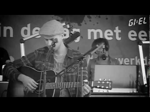 Thumbnail of video Milow - Someone Like You (Adele cover)