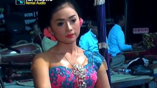 download lagu Greatest Tube Group 2017 Ibu Sutri Cs Part 1 gratis