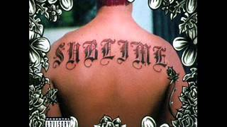 Sublime Video - Sublime - The Best Of Sublime (Full Album)