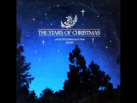Beneath The Christmas Star - Judy Collins