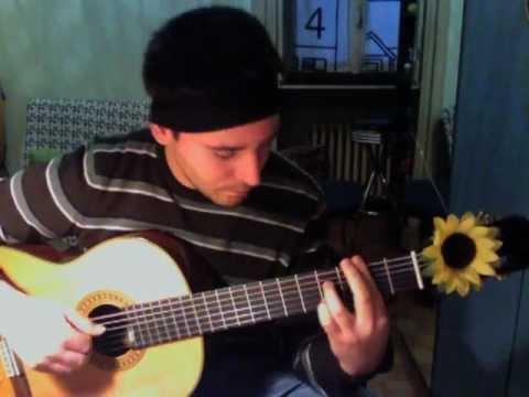 Pino Daniele - Medley