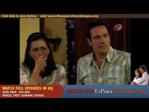 Maana es para siempre GRAN FINAL Capitulo 169 Parte 7/12