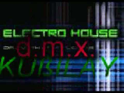 Best Aerobic Remix Music Dj 2009 -8 (hammer) video