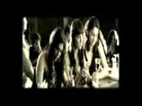 Attrah Baras Ki (hello Darling)(wapking.in).3gp video