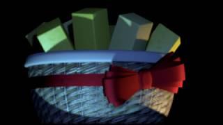 Freddy Fazbear's Pizzeria Simulator - Fruity maze arcade music