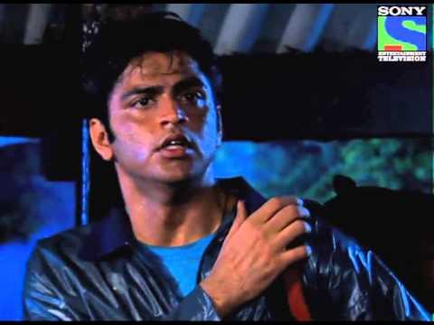 Aahat - Episode 9 - Part 2