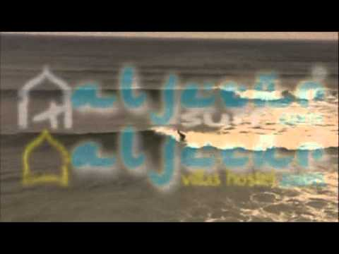 Algarve surf, surfing algarve, accommodation algarve, sagres surf, surf school algarve