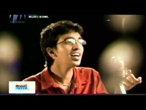 Akale Akale Aaro Paadi - Akale | Music Bowl