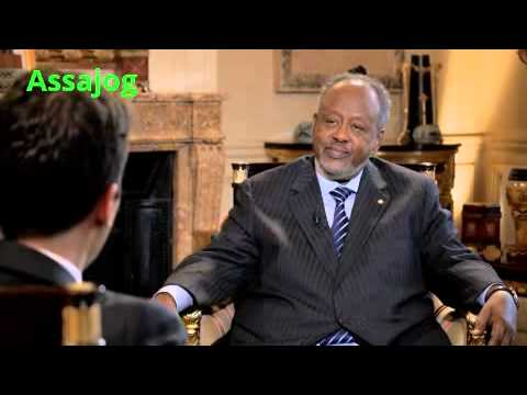 Telecharger Discours Sarkozy Mp3 Download