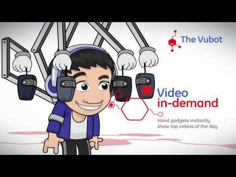 Vuclip online Avp By Thumbmob video