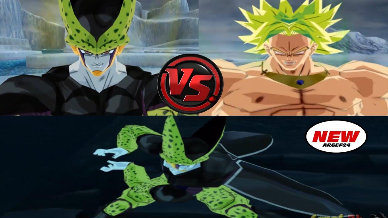 Dragon Ball Future Trunks  Characters  TV Tropes