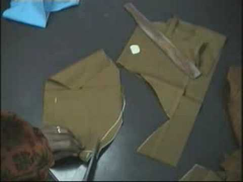 Saree Blouse Cutting&stitching video
