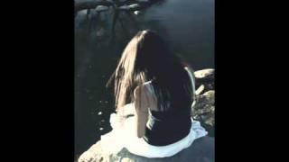 Ben Ne Zaman Yalnız Kaldım- murathan mungan şiiri