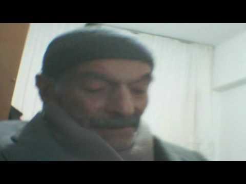 mardin nezir dededen eski mardin türküleri(arapça)