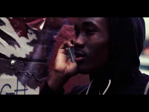 Lord Jeremy - Yuck Freestyle (Directed by Sev Da Producer)