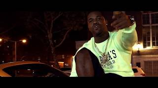 A$AP Ferg ft. Meek Mill - Trap and a Dream