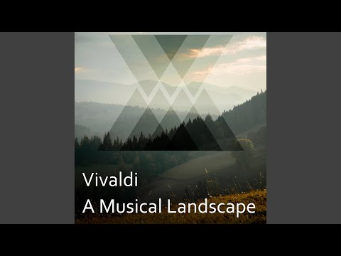 "Vivaldi: Largo (Second movement from ""The Four Seasons"" - Winter) (arr. Cohn)"
