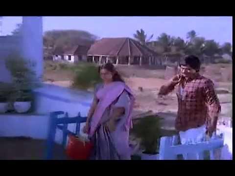Telugu - Aradhana - Are emaindi - HD