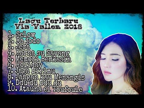 download lagu via vallen su sayang