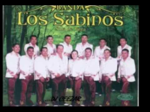 Samay Que Le Da Banda Los Sabinos De Sola De Vega video
