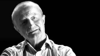 download lagu Lars Larsen Om Iværksætteri gratis