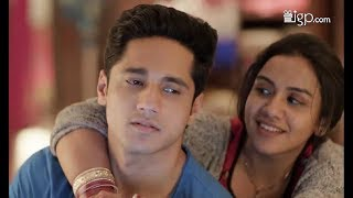 ▶ 5 Best Raksha Bandhan Creative Ads Indian Commercial This Decade   TVC Episode E7S4