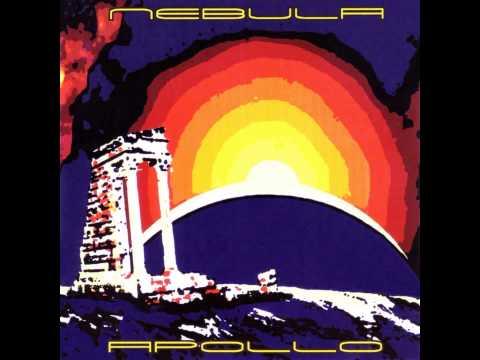 Nebula - Fever Frey