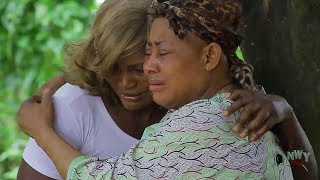 The Helpless Coming Up On Friday On NollywoodMoviestv
