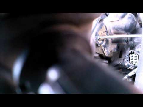 P2004 P2017 Jeep Patriot,Compass / Dodge Caliber / Troubleshooting ...