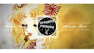 Mitsuko Horie - Watashi Wa Candy