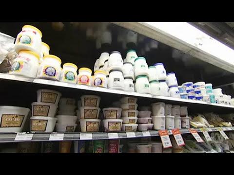 ABC Catalyst - Low Carb Diet: Fat or Fiction?