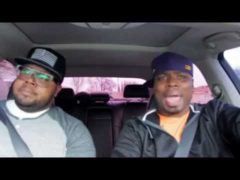 Homie Hook Up The Rapsical pagekennedy kaleriyapro nikki Benz video