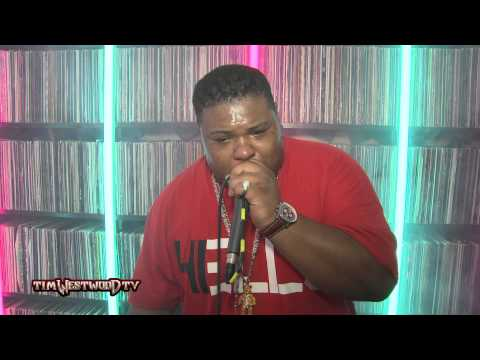 Westwood – Big Narstie Crib Session Freestyle | Hip-hop, Uk Hip-hop, Rap