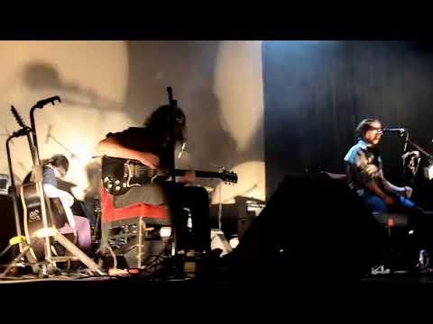 Preludio de las Cazadoras-Buenos Muchachos