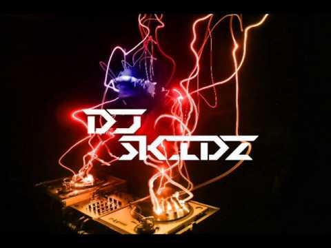 New years mix Dj Skidz
