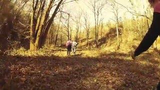 Download Lagu Woman Trail Experience - Atelier Adriana Costa Gratis STAFABAND