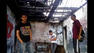 Lika&Gubar&Replay-Rapin Hası.wmv